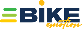 E-bike Emotion