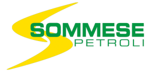logo-sommese-petroli-h200